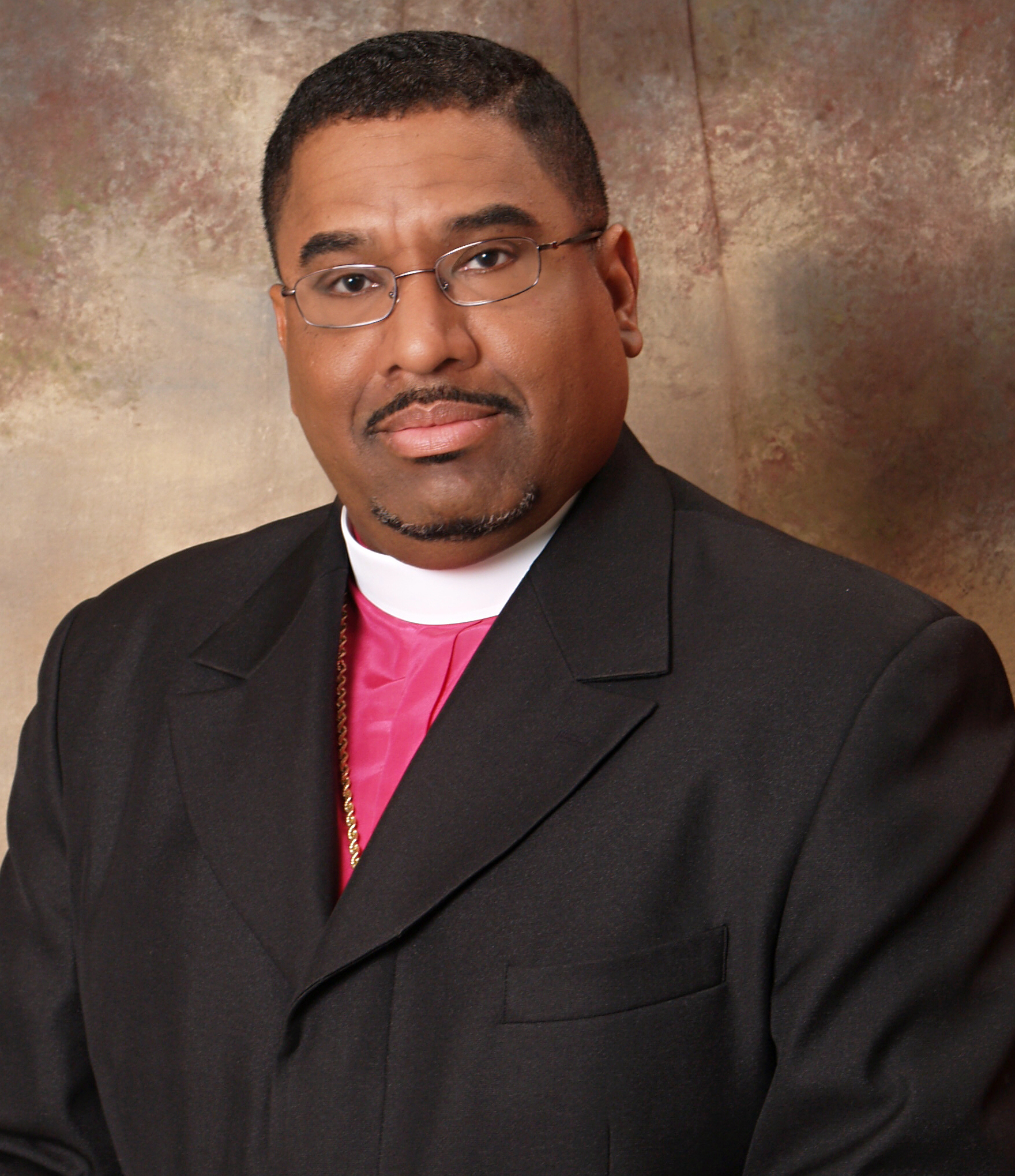 Bishop_cropped