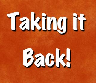 taking-it-back
