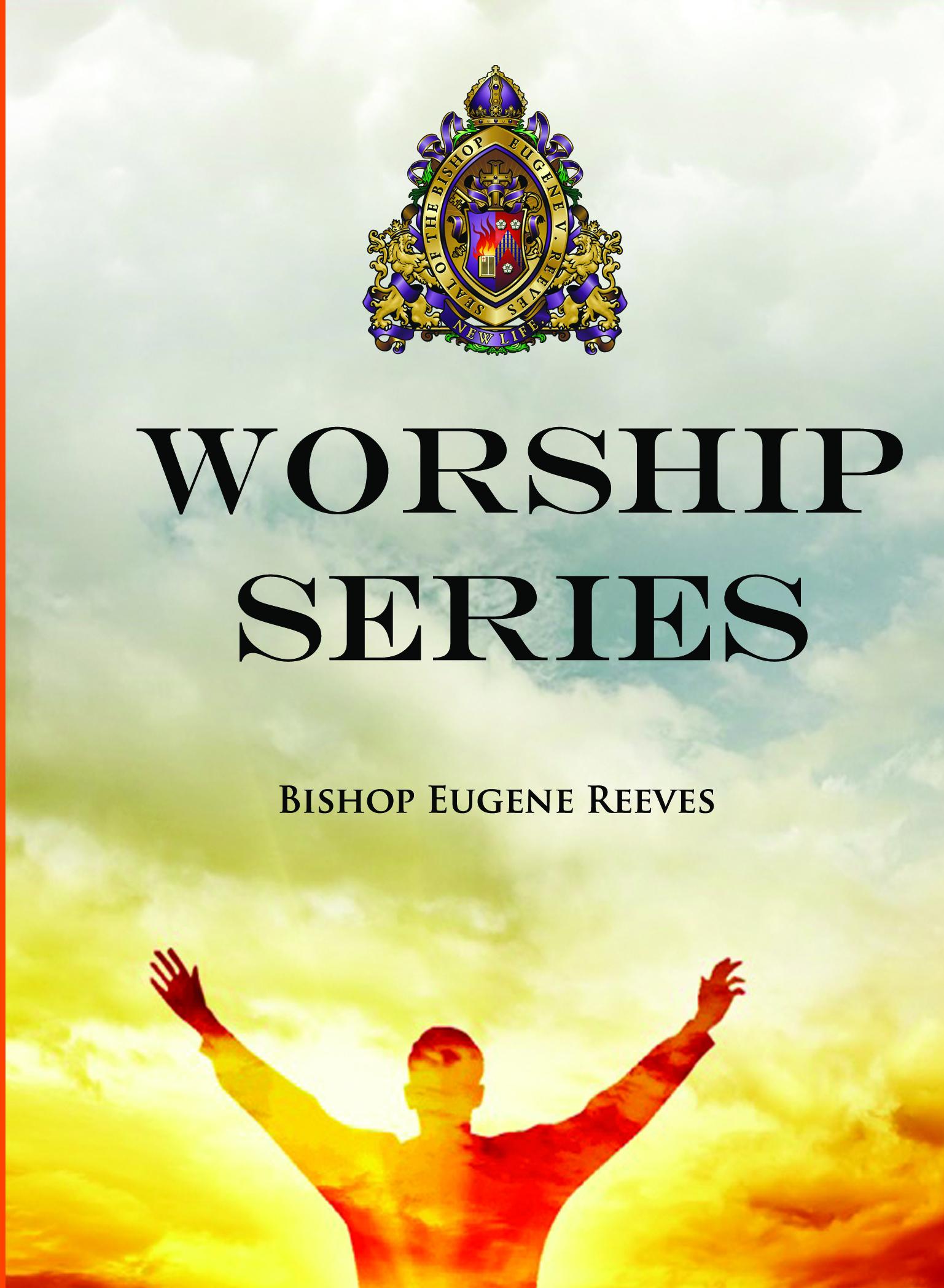 WorshipSeries